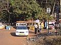 0457 Old Goa 2006-02-13 17-14-56 (10543642843).jpg