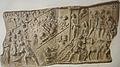 046 Conrad Cichorius, Die Reliefs der Traianssäule, Tafel XLVI.jpg