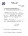 04790-008C CH-1.pdf