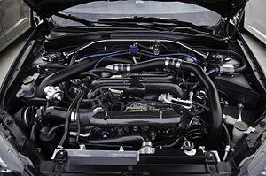 047 - Subaru Impreza WRX STi - Flickr - Price-Photography.jpg