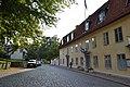 04 Visby Residenset 3.jpg