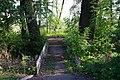 05-210-0106 Brailow SAM 9823.jpg
