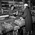 05.10.1959 (19.12.1957). Reportage Stade (ou TOEC). (1957) - 53Fi4523.jpg
