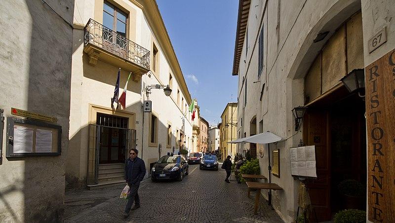 File:06031 Bevagna PG, Italy - panoramio (12).jpg