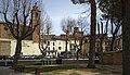 06065 Passignano Sul Trasimeno PG, Italy - panoramio (4).jpg