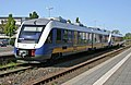 06453 Bf Geldern Niers-Express.jpg