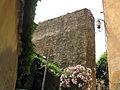068 Antic pany de muralla, carrer Militar.jpg