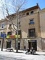 069 Casa Mercedes Soler, rbla. Principal 6 (Vilanova i la Geltrú).jpg