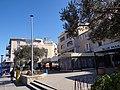07157 Port d'Andratx, Illes Balears, Spain - panoramio (11).jpg