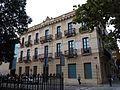 077 Casa Marquès de Castrofuerte, av. Monturiol 2 (Vilanova i la Geltrú).jpg