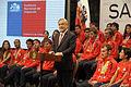08-11-2011 Firma proyecto de ley que crea Ministerio del Deporte (6334562245).jpg