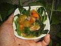 0865Cusisine foods and delicacies of Bulacan 04.jpg