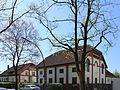 09012318 Berlin-Heiligensee, Sandhauser Straße 139-145 006.jpg