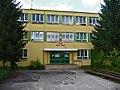 090812 Szkoła w Markuszowie.JPG