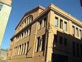 094 ESDi (Sabadell), cantonada Blasco de Garay - Bosch i Cardellach.jpg