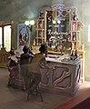 096 Vinseum, diorama de cafè-concert.JPG