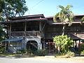 09780jfCuyapo Welcome Districts Latap Two Center Nueva Ecijafvf 03.JPG