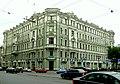 099. Санкт-Петербург. Доходный дом купца В.И.Черепанова.jpg