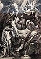 0 Judith décapitant Holopherne - Cornelis Galle.jpg