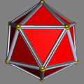 0th icosahedron.png