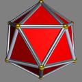 0th icosahedron.png