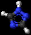 1,2,4-Triazole-3D-balls.png