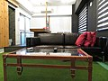 1-3rd Residence Tokyo Serviced Apartments, Akihabara (2015-06-14 06.11.40 by Franklin Heijnen).jpg