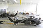 1-52 Soldiers rebuild Black Hawks 150512-F-UO974-024.jpg