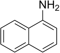 1-Naphthylamine.png