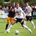 1. SC Sollenau vs. FC Red Bull Salzburg 2014-07-12 (129).jpg