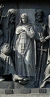 1000 Anastsia Romanovna.jpg