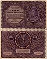 1000 mp-23-08-1919.jpg