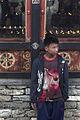1005 Bhutan - Flickr - babasteve.jpg
