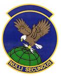 100 Aircraft Generation Sq emblem.png