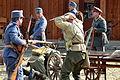 100 Jahre Durchbruchsschlacht Gorlice-Tarnów 0111.JPG