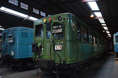 100 ans de patrimoine roulant - Deux Sprague (9761613865).jpg