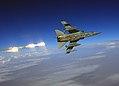 100 years of the RAF MOD 45163697.jpg