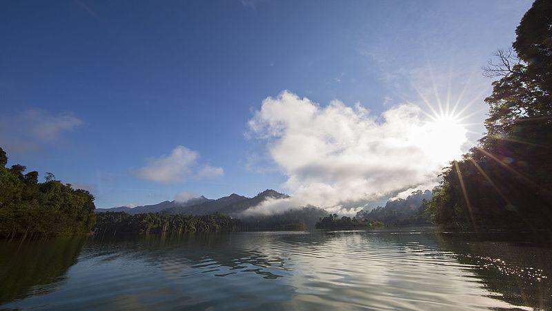 File:1022-khao-sok-national-park-01.jpg
