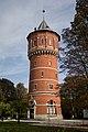 10345 Watertoren Wilhelminasingel Breda.jpg