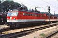 1046 001-2 - 1992-09-09 - Sigmundsherberg.jpg