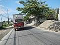 1054San Nicolas, Minalin Santo Tomas Pampanga Landmarks 39.jpg