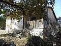 10800 Hasanlar-Dursunbey-Balıkesir, Turkey - panoramio (14).jpg