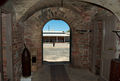 10 inch loading gallery - fort glanville.jpg