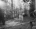 10 km veldloopkampioenschap van Nederland te Zwolle, Lataster Kamp, Bestanddeelnr 903-8416.jpg