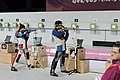 10m Air Rifle Mixed International Gold Medal Match 2018 YOG (3).jpeg