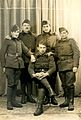 11ème régiment du Génie 1939 1940.jpg