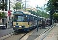 111 WienerLokalbahnen - Flickr - antoniovera1.jpg