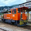112, St. Moritz, 2014 (02).JPG