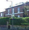113 Upperthorpe Road, Sheffield.jpg