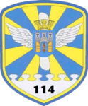 114-та БрТА.png